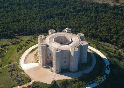 041124-Puglia-castel-del-Monte-Ph-Merlo-(188)