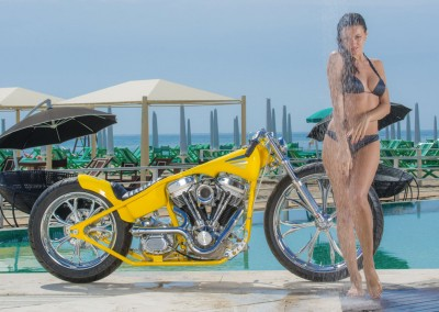 0585-Garage-Inc-PH-Marco-Frino-LowRide