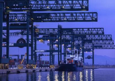 Autorita-Portuale-Genova-merlofotografia-