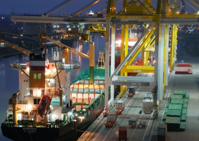 Autorita-Portuale-Genova-merlofotografia--5
