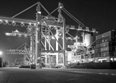 Autorita-Portuale-Genova-merlofotografia--56