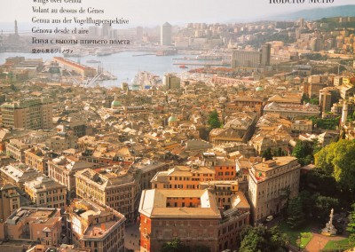 'Genova-In-volo'-Roberto-Merlo-9347