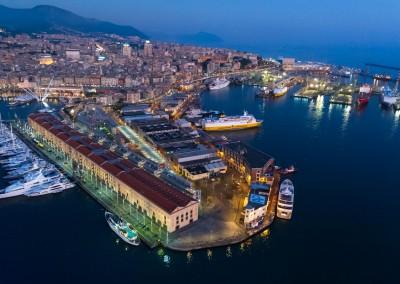 Genova-ph-merlo-111004-8682