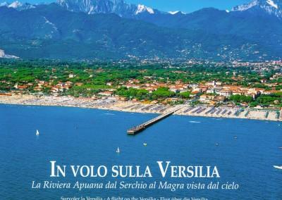 'In-volo-sulla-Versilia'-Roberto-Merlo-9409
