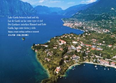 'Lago-di-Garda-tra-terra-e-cielo'-Roberto-Merlo-9398