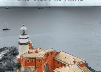 'Liguria-dal-cielo-al-mare'-Roberto-Merlo-