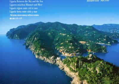 'Liguria-terra-tra-cielo-e-mare'-Roberto-Merlo-9334