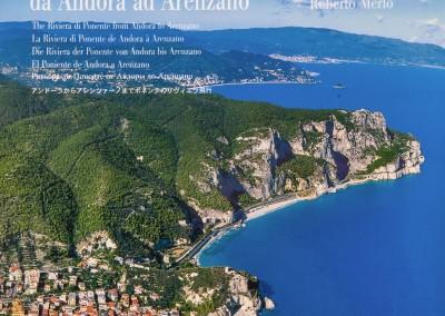 'Rivierra-di-Ponente-in-volo'-Roberto-Merlo-9385