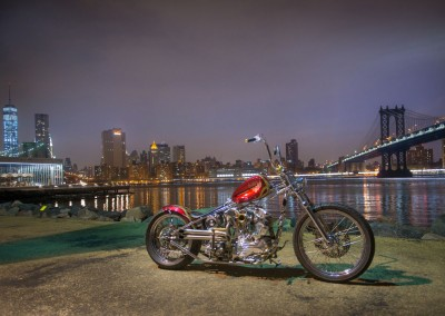 Usa-LowRide-Marco-Frino-indian-larry