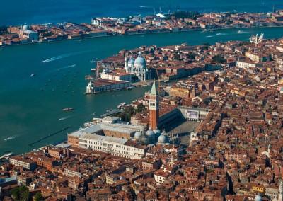 Venezia-ph-merlo-120805-5206