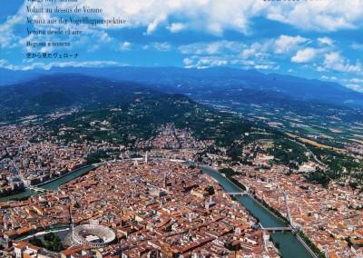 'Verona-In-volo'-Roberto-Merlo-9357