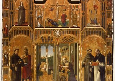 1165-35-1-Orazio-Gentileschi-Annunciazione-ph-merlo