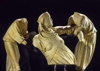 1165-39-10-Giovanni-Pisano-Regina-Margherita-ph-merlo