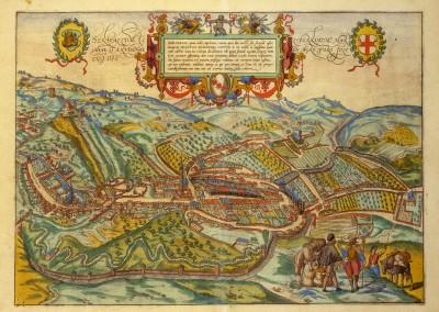 Civitates-Orbis-Terrarum-Serravalle-31303L1P236-ph-merlo