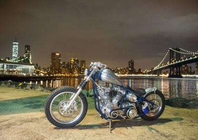 Pro-Ride-Usa-LowRide-Marco-Frino-6603