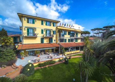 Hotel-Gemma-di-Mare-ph-Merlofotografia-170303-00038