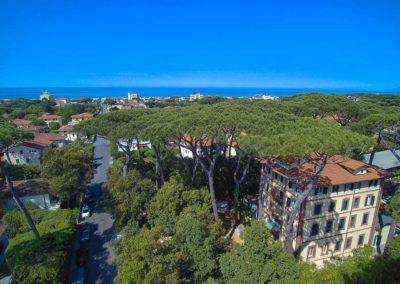 Villa-Tiziana-ph-merlo-1705-00067