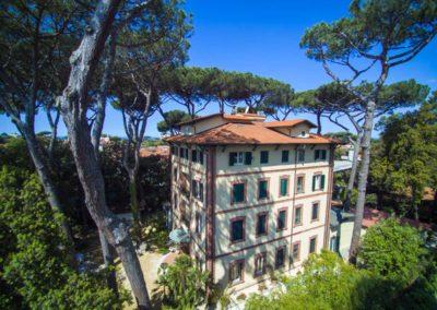 Villa-Tiziana-ph-merlo-1705-00107