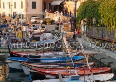 Camogli ph-merlo 151011-4911