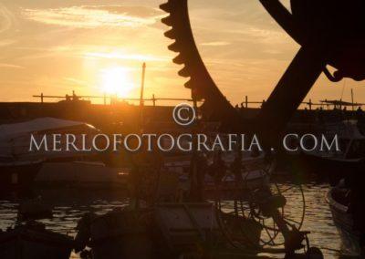 Camogli ph-merlo 151011-4920