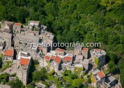 Castelbianco ph-merlo LIGSVCSB 110511-7908
