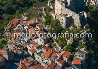 Castelvecchio di Rocca Barbena SV ph-merlo 150401-3410