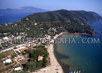 Elba Lacona ph-merlo 768202 L010403