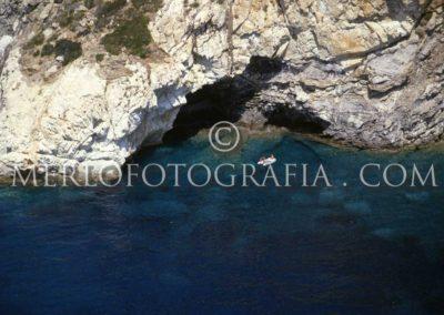 Elba Pomonte ph-merlo 768202 P030210