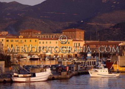 Elba Portoferraio ph-merlo 768202 P051313
