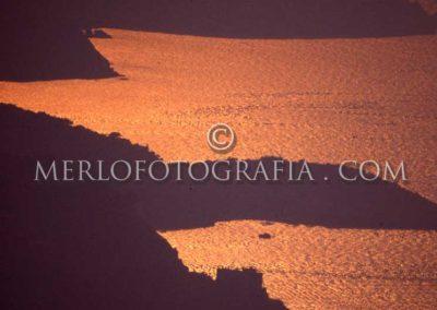 Elba Portoferraio ph-merlo 768202 P051507