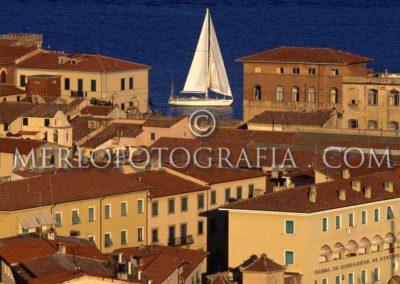 Elba Portoferraio ph-merlo 768202 P051906