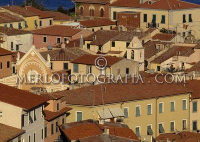 Elba Portoferraio ph-merlo 768202 P051912
