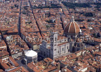 Firenze ph-merlo 0412 20030710