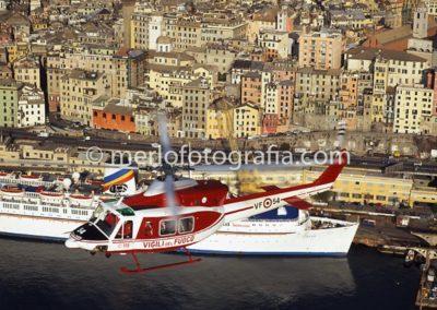 Genova 9313360702 ph-merlo