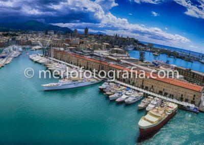 Genova ph-merlo 040507 09 01_HDR