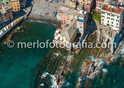 Genova ph-merlo 110503-7063