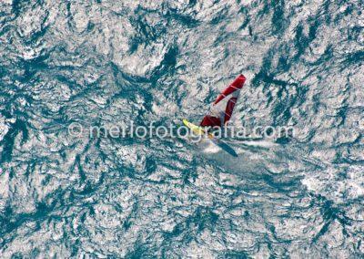Genova ph-merlo 110721-0218