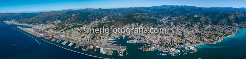 Genova ph-merlo 110920-4482-p-a