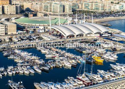 Genova ph-merlo 111004-8205