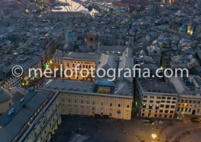 Genova ph-merlo 111004-8551