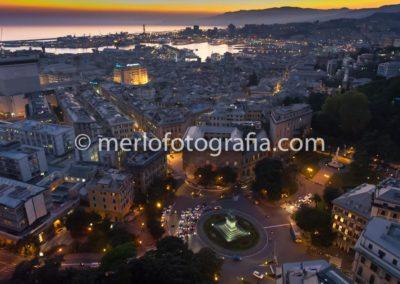 Genova ph-merlo 111004-8634