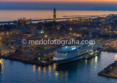 Genova ph-merlo 111004-8679