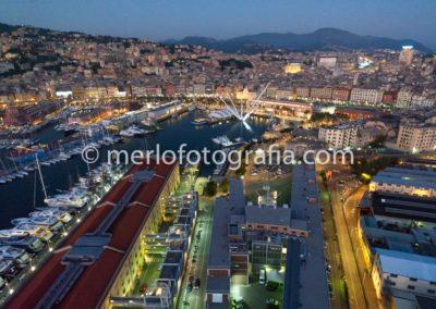 Genova ph-merlo 111004-8716