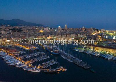 Genova ph-merlo 111004-8762