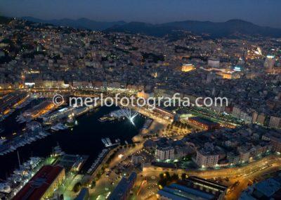 Genova ph-merlo 111004-8830