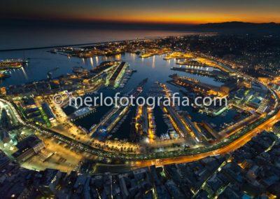 Genova ph-merlo 111004-8861