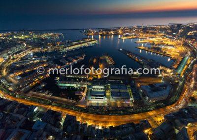 Genova ph-merlo 111004-8877