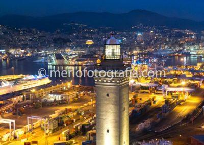 Genova ph-merlo 111004-8948