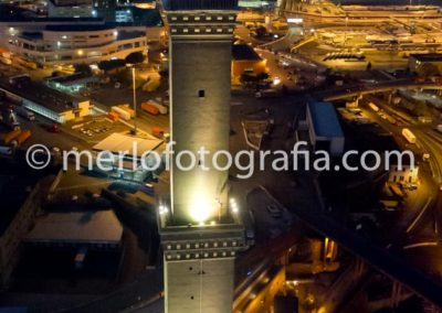 Genova ph-merlo 111004-8959