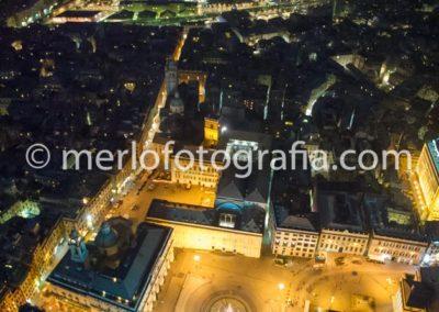 Genova ph-merlo 120917-8644